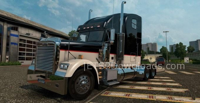 freightliner-classic-xl-3-1