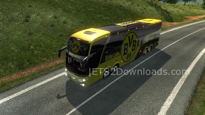bus-marcopolo-g7-1600ld-borussia-dortmund-skin-1