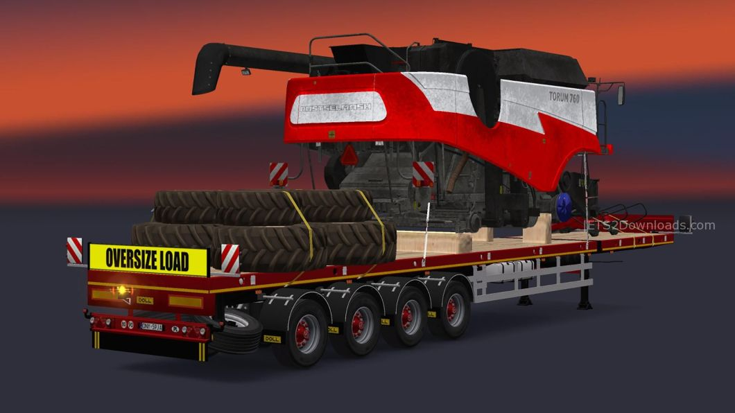 farming-simulator-cargo-pack-2