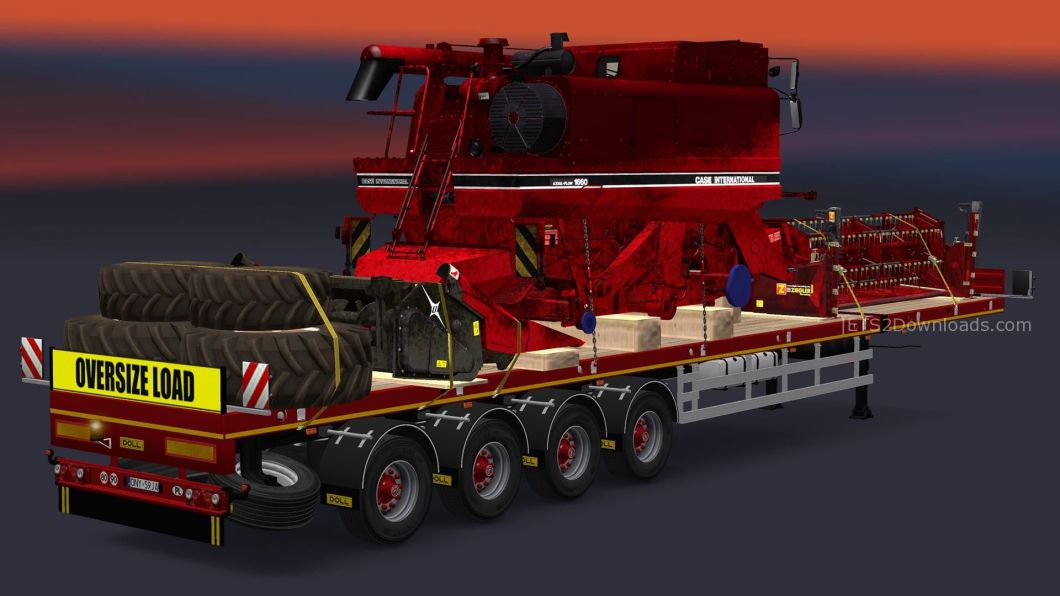 farming-simulator-cargo-pack-3