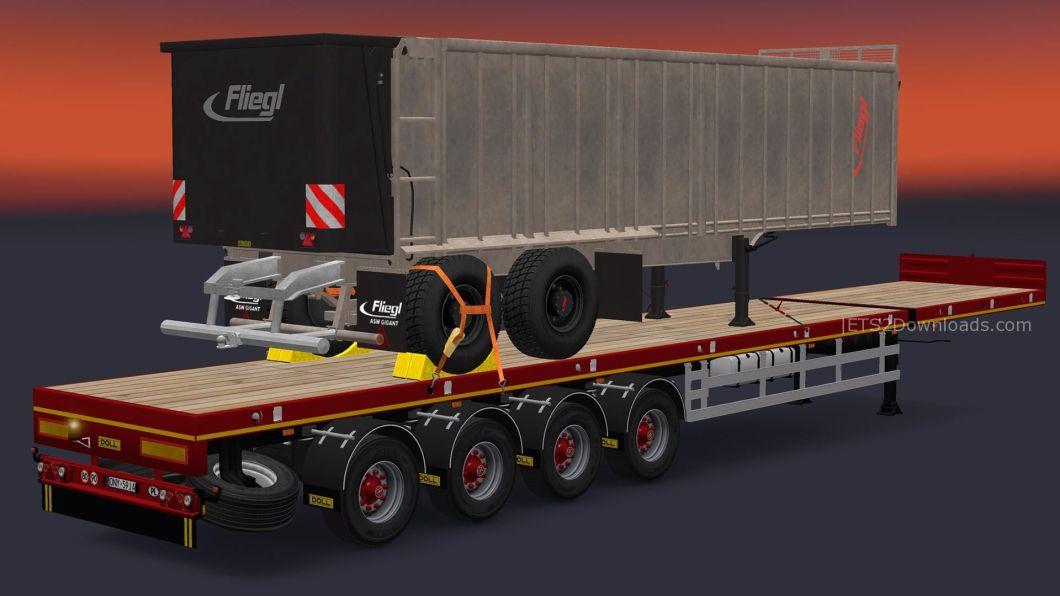 farming-simulator-cargo-pack-5