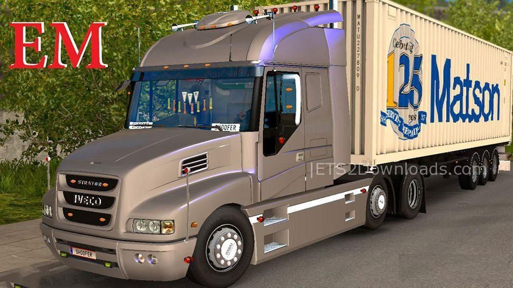 iveco-strator-fixed-tuning-1