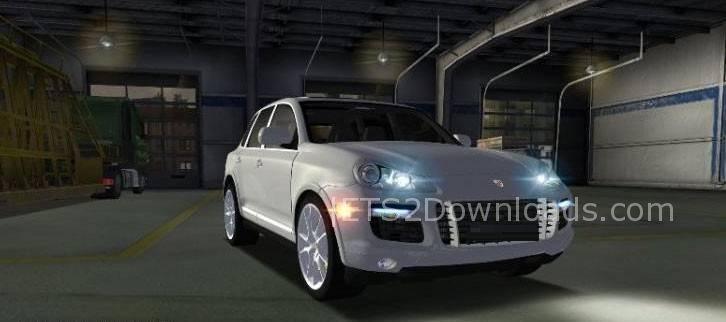 porsche-cayenne-turbo-2012-2-1