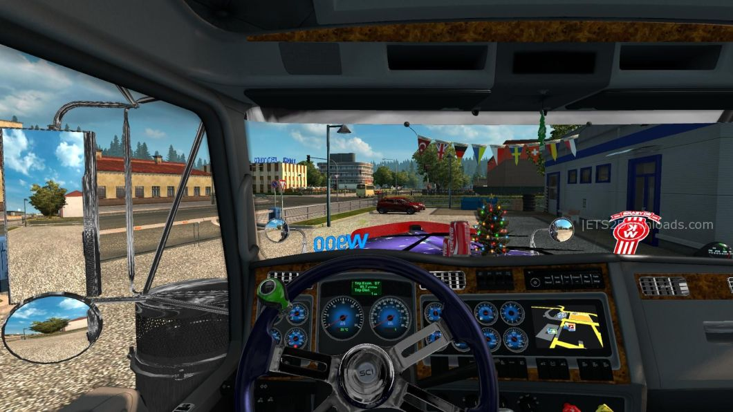 ats-truck-pack-ets2-platinum-collection-update-2
