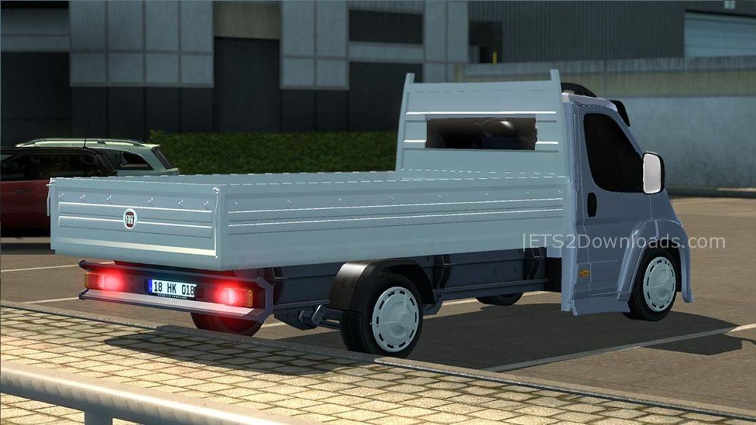 fiat-ducato-pickup-2
