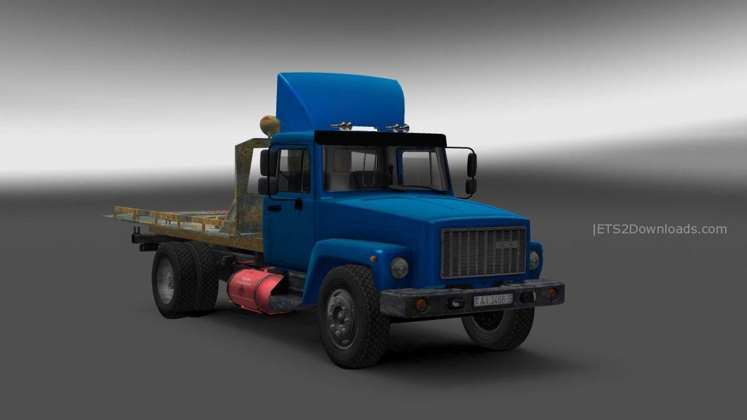 gas-3307-3308-4