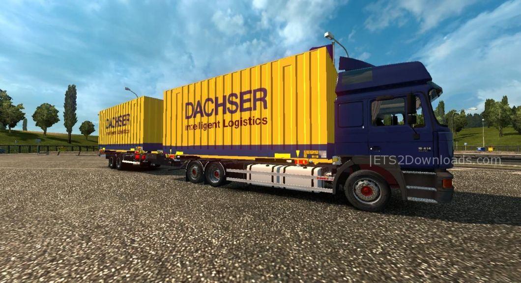 man-f2000-dachser-bdf-2