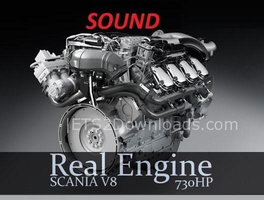 real-scania-sound-v8-1