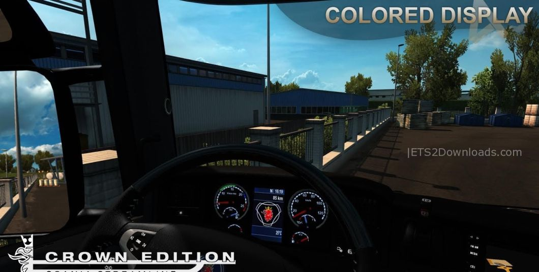 scania-crown-edition-colored-display-1