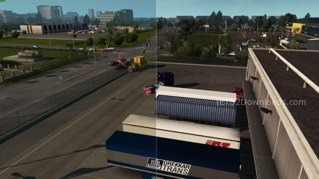 sweetfx-ets2-improved-graphics-2-2