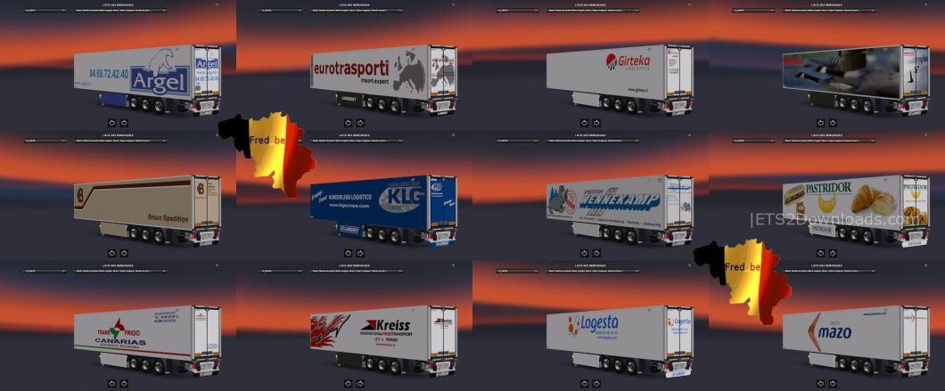 trailer-lamberet-sr2-1