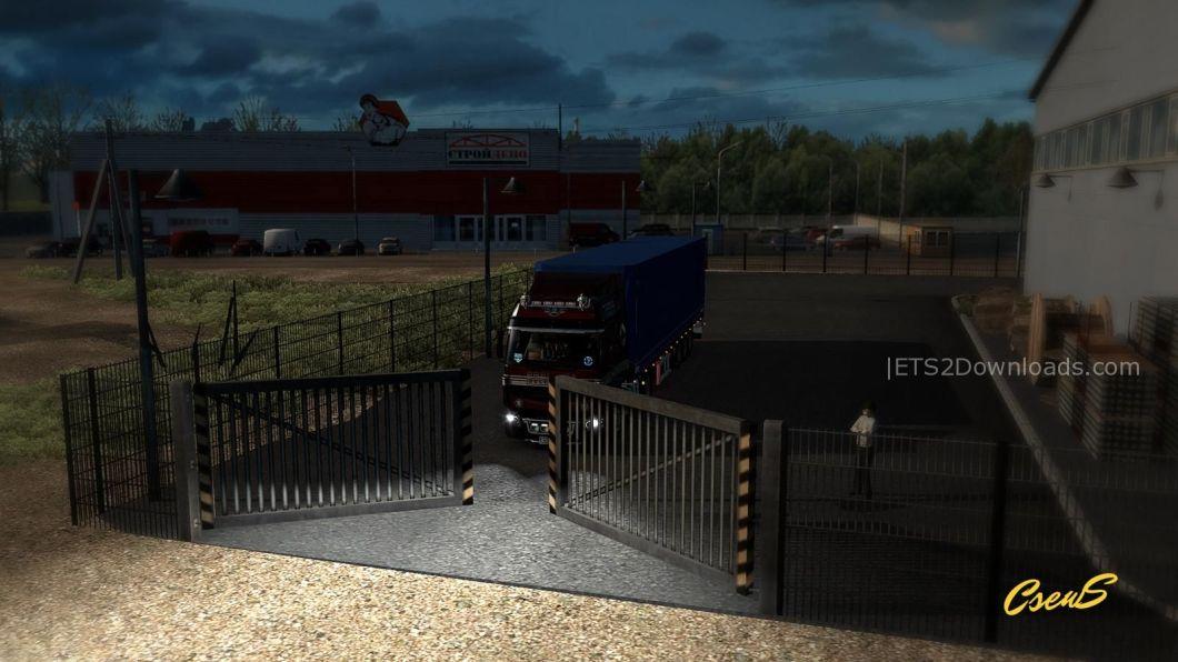 animated-gates-companies-v1-6-1-schumi-1-26-3