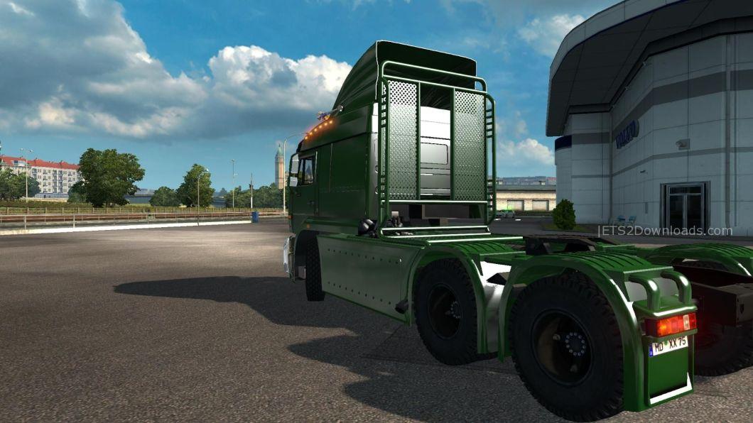 kamaz-6460-tuning-2