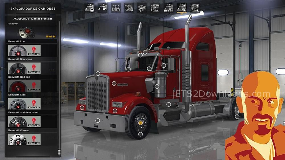 kenworth-wheels-pack-ets2-version-1-26-x-2