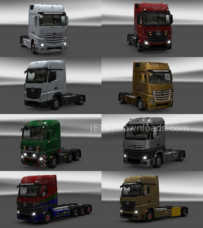 new-actros-plastic-parts-and-more-1