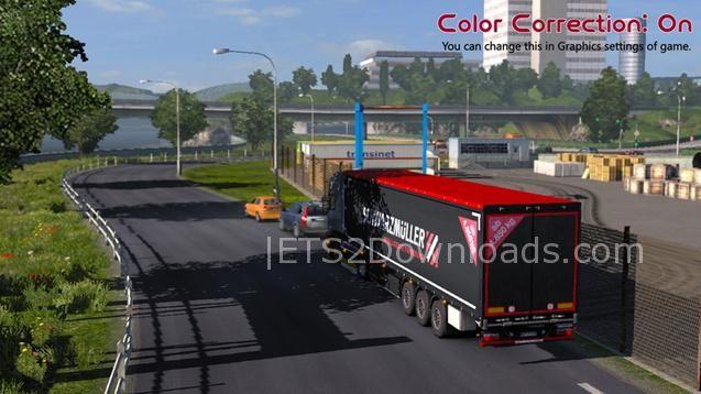 realistic-graphics-mod-2