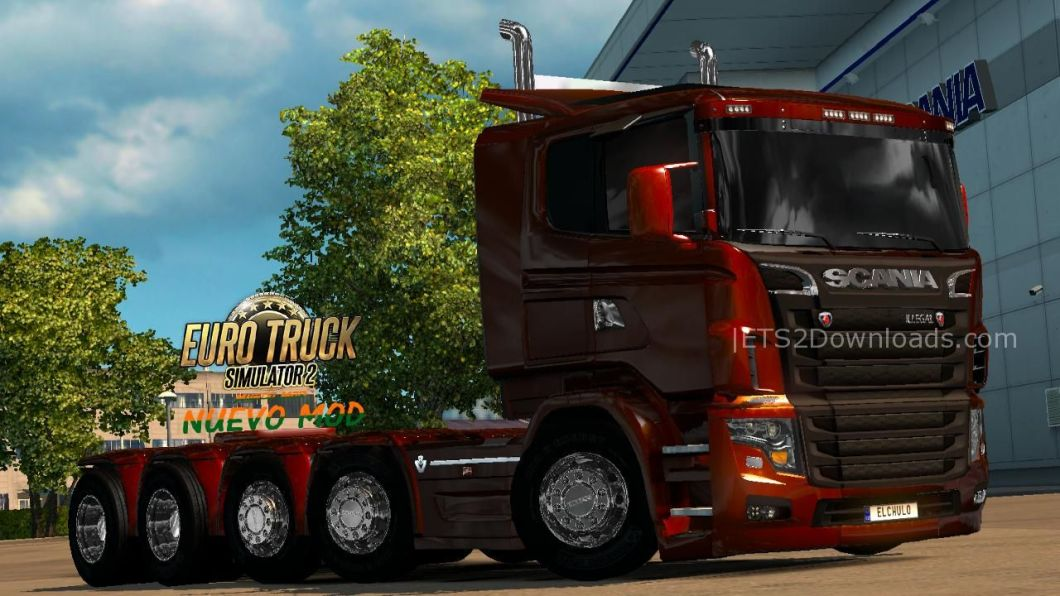 scania-illegal-v8-reworked-4