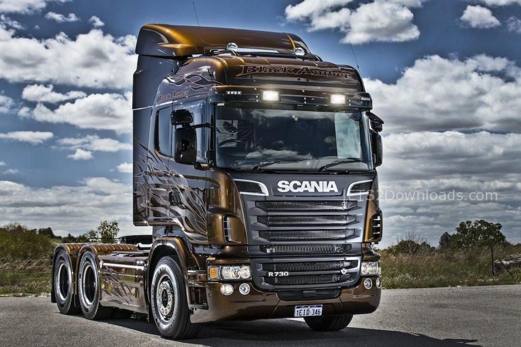 scania-r560-noel-trans-v8-sound-1
