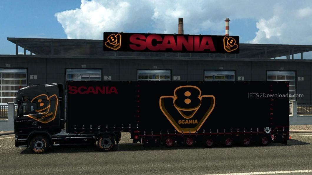 scania-special-v8-pack-2