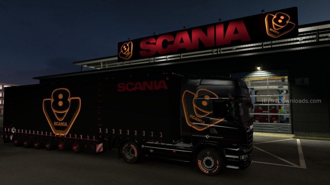 scania-special-v8-pack-3