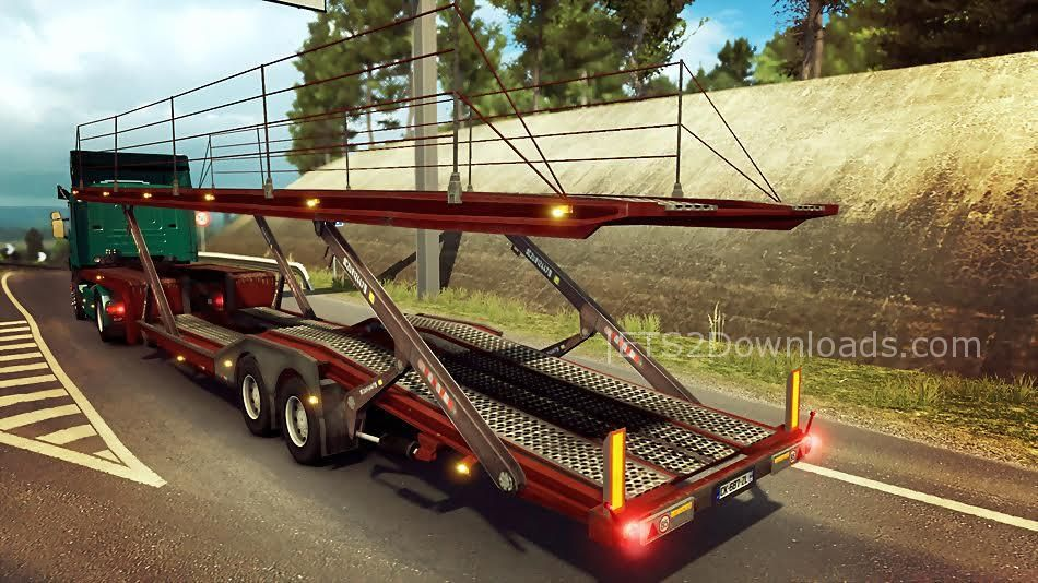 empty-trailer-car-transport-1