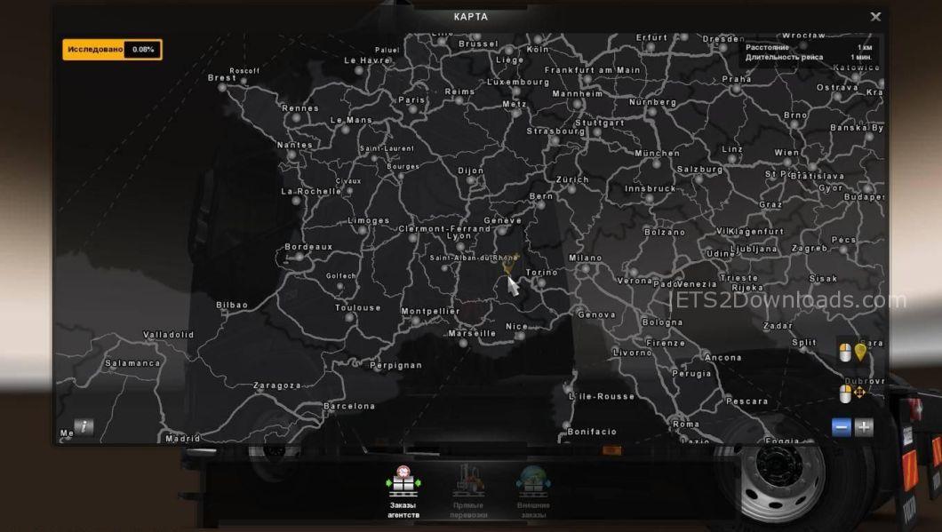mario-map-v12-2-update-1