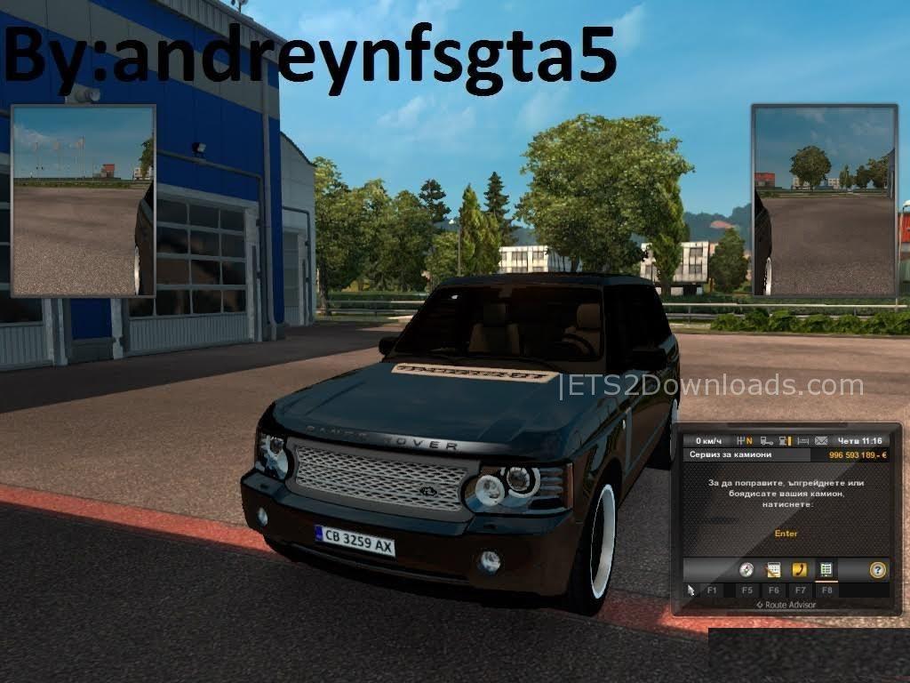 range-rover-sport-bg-plates-1