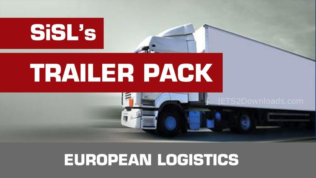 sisls-trailer-pack-1