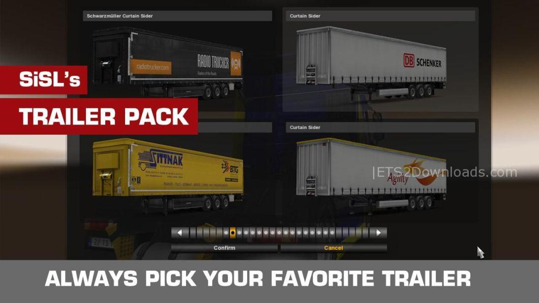 sisls-trailer-pack-2