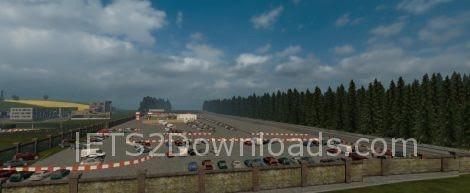 southampton-race-way-1