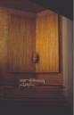 DELAHOZ|GªPAREDES_cmaquinas_IMG3