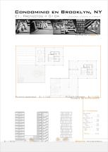 Lam1-page-001