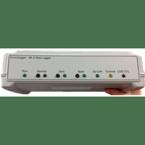 Gateway M-78 Conexant Modem Driver FREE