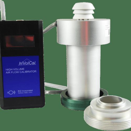 air calibrator