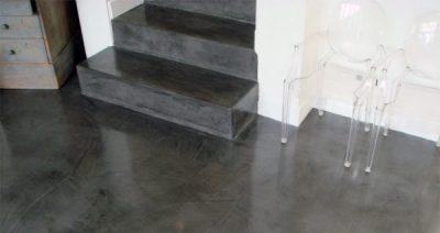 sol-beton-cire-taloche-620