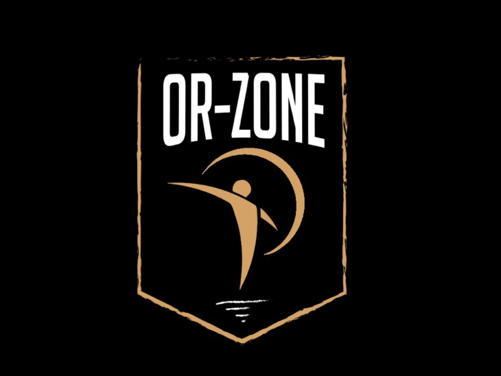 OR-ZONE2