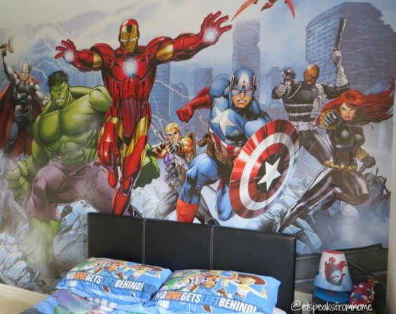 marvel wallpaper philips marvel