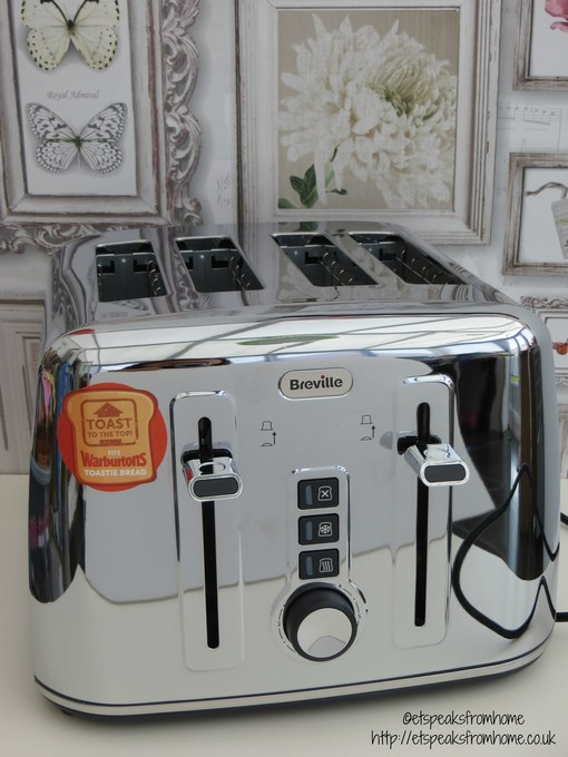 reviews header compact toaster vs oven breville smart mini