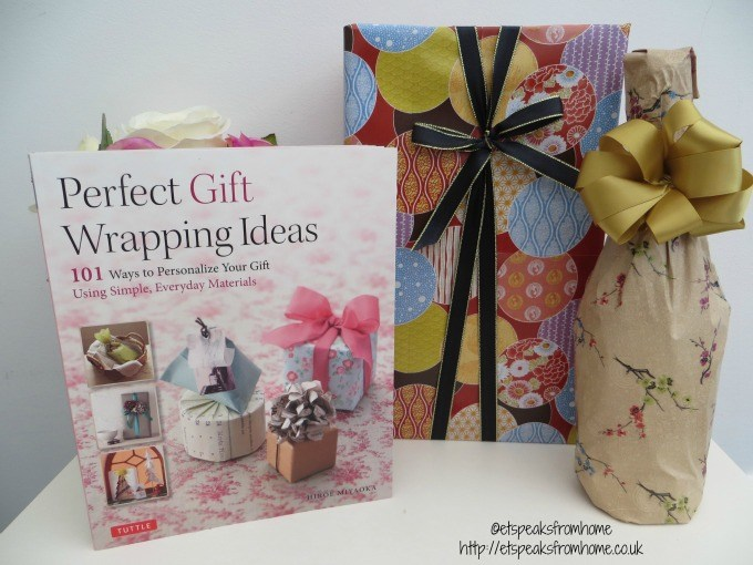 perfect gift wrapping ideas presents