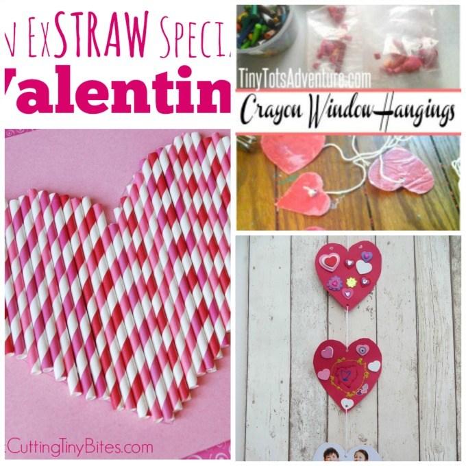 tuesday tutorials 2016 week 3 valentine crafts