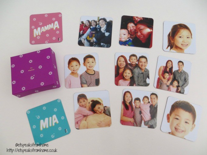 cheerz photo magnets review