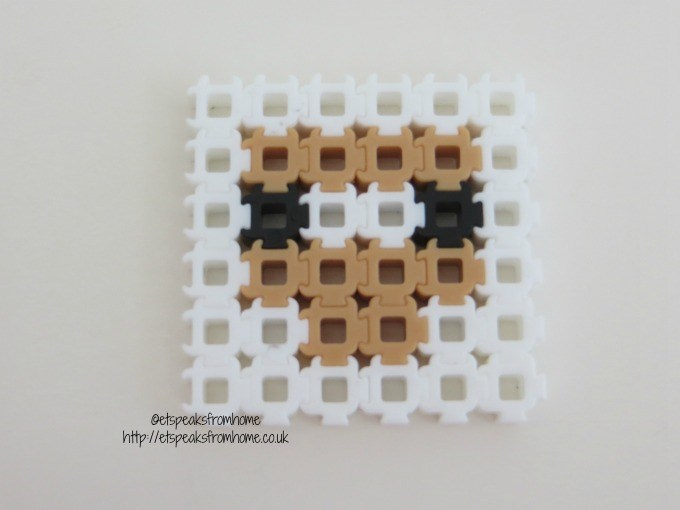 simbrix sheep minecraft character pixel