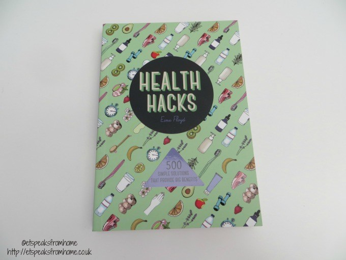 health hacks review