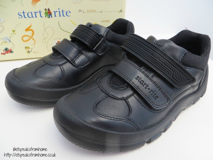 start-rite shoes review