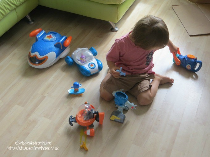 go jetters twitter play fisher price toys