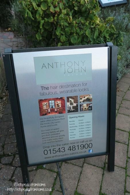 anthony-john-salons-lichfield