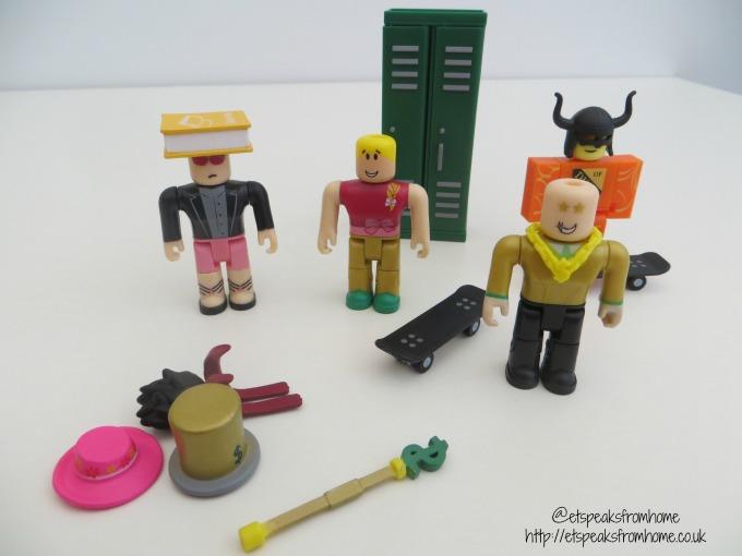 Http Roblox Toys Redeem