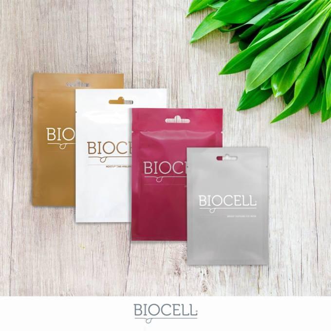 biocell masks