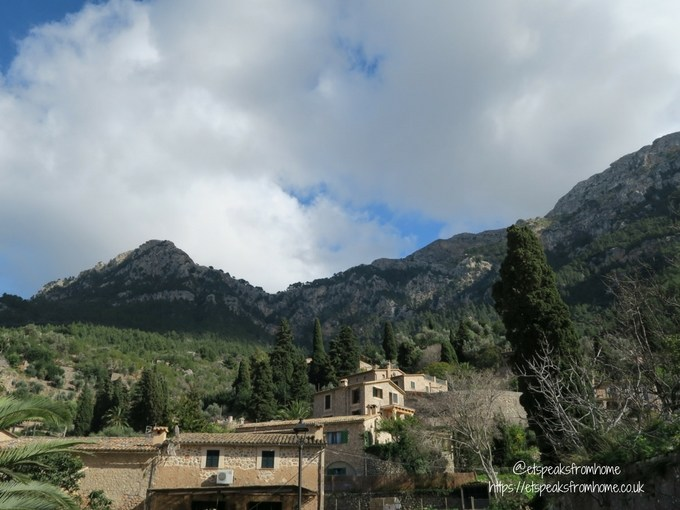 Things to do in Deià, Majorca mountains