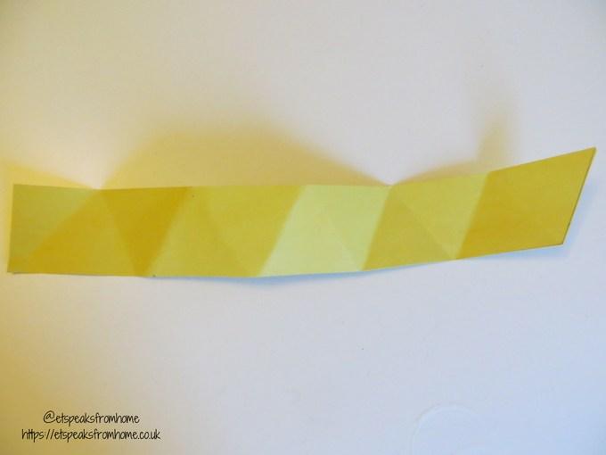 Dumpling Craft paper